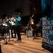 Sonny Rollins Jazz Ensemble