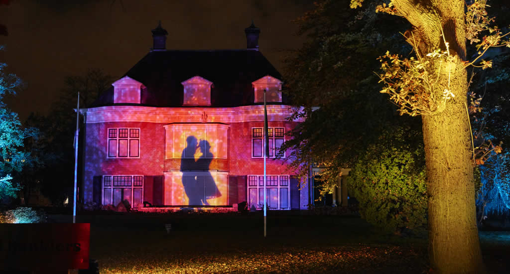 Light festivals The Netherlands, GLOW Eindhoven | Your Dutch Guide