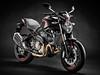 Ducati 821 Monster Stealth 2020 - 11