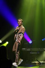 Jesse McCartney Concert-24