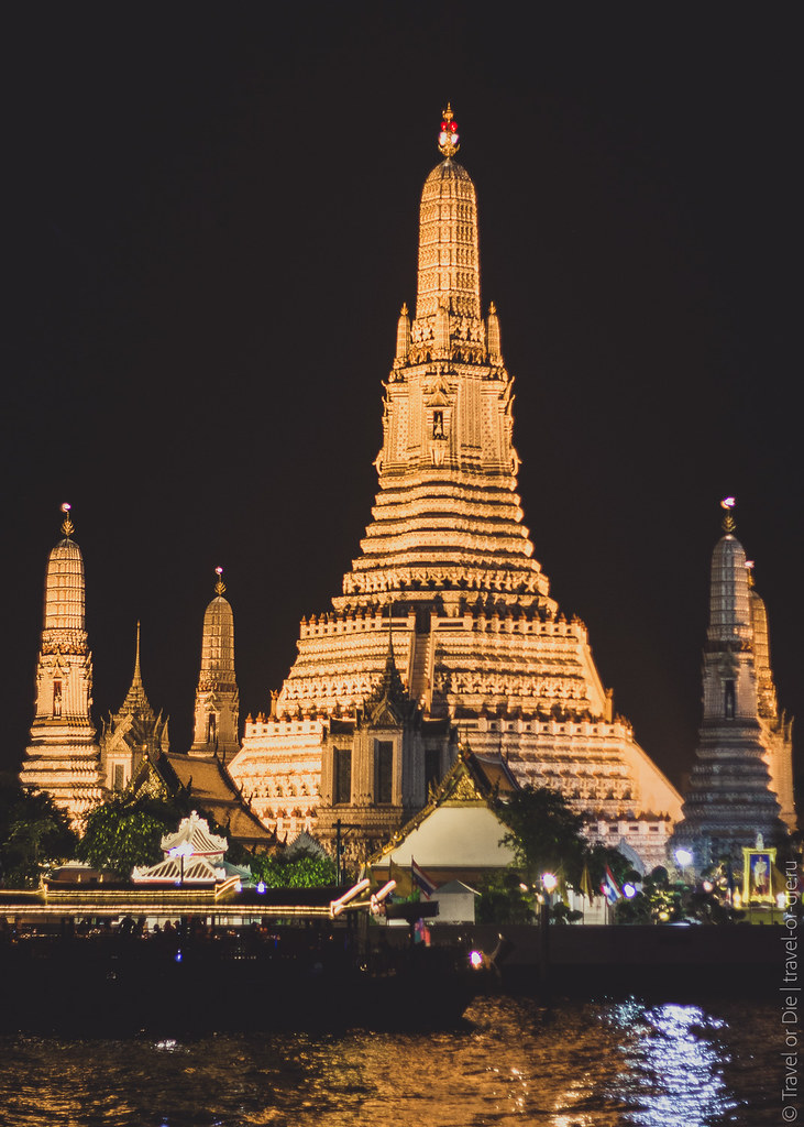Chao-Phraya-Cruise-Круиз-по-Чао-Прайя-0685