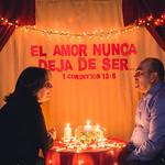 Seminario de Matrimonios - 23 de Noviembre