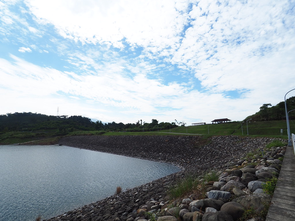 古坑湖山水庫 (10)