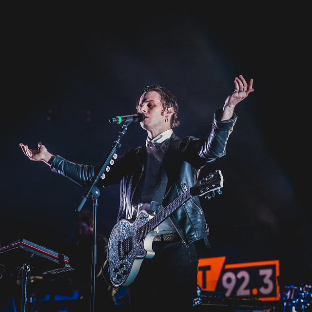 Foster The People 7_