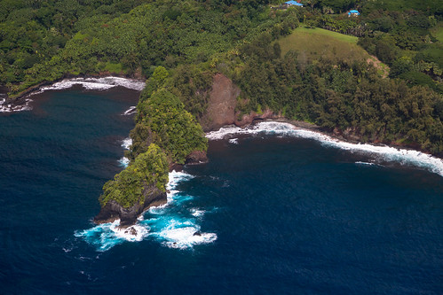 hawaii helicoptertour bigisland papaikou unitedstates us