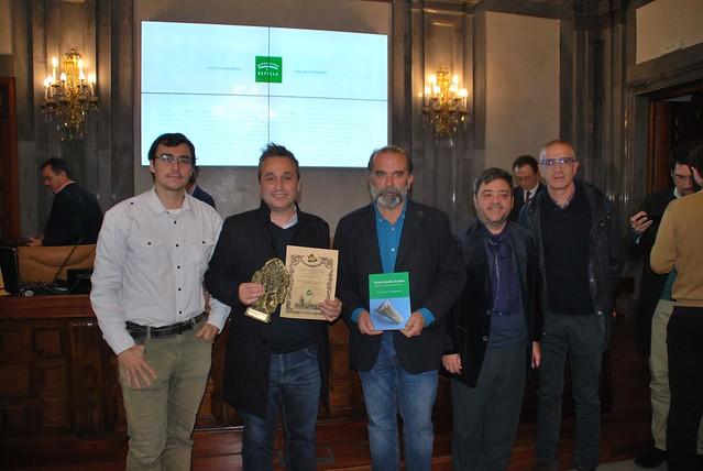 2018_Premio ASCIL