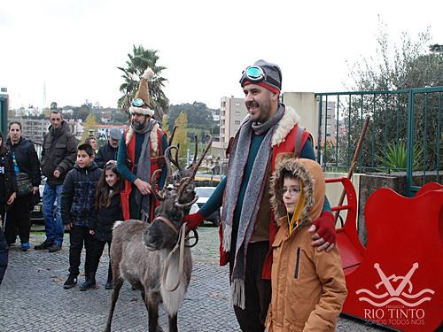 2018_12_15 - Chegada do Pai Natal (17)