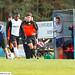 ECSSC_Portland_Sunday_FA_Cup-212