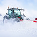 Snow removal | FENDT