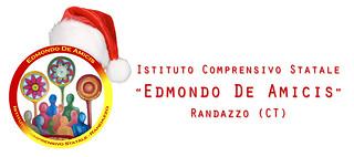 Logo scuola Natale
