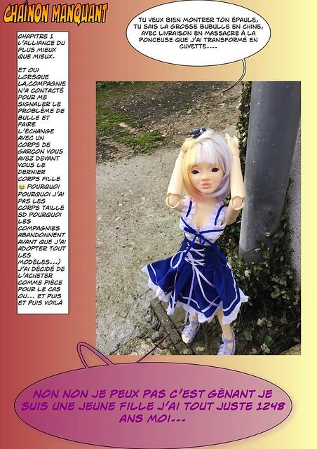 [chainon manquant] maj 26/12/18 - Page 6 45632489954_f295a032f6_z