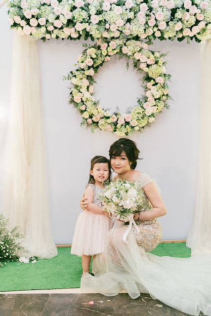 180916 Phuong's wedding (2), Sony ILCE-9, Sony FE 35mm F1.4 ZA