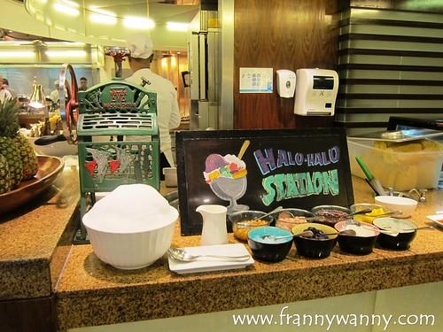 market cafe 7