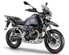 Moto-Guzzi V 85 TT 2019 - 20