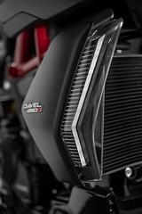 Ducati DIAVEL 1260 S 2019 - 21