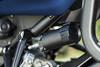Yamaha Niken 900 GT 2019 - 1