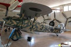 C.1-262-3-52---262---Spanish-Air-Force---Fiat-CR-32-Hispano-HA-132-L-Chirri---Madrid---181007---Steven-Gray---IMG_2182-watermarked