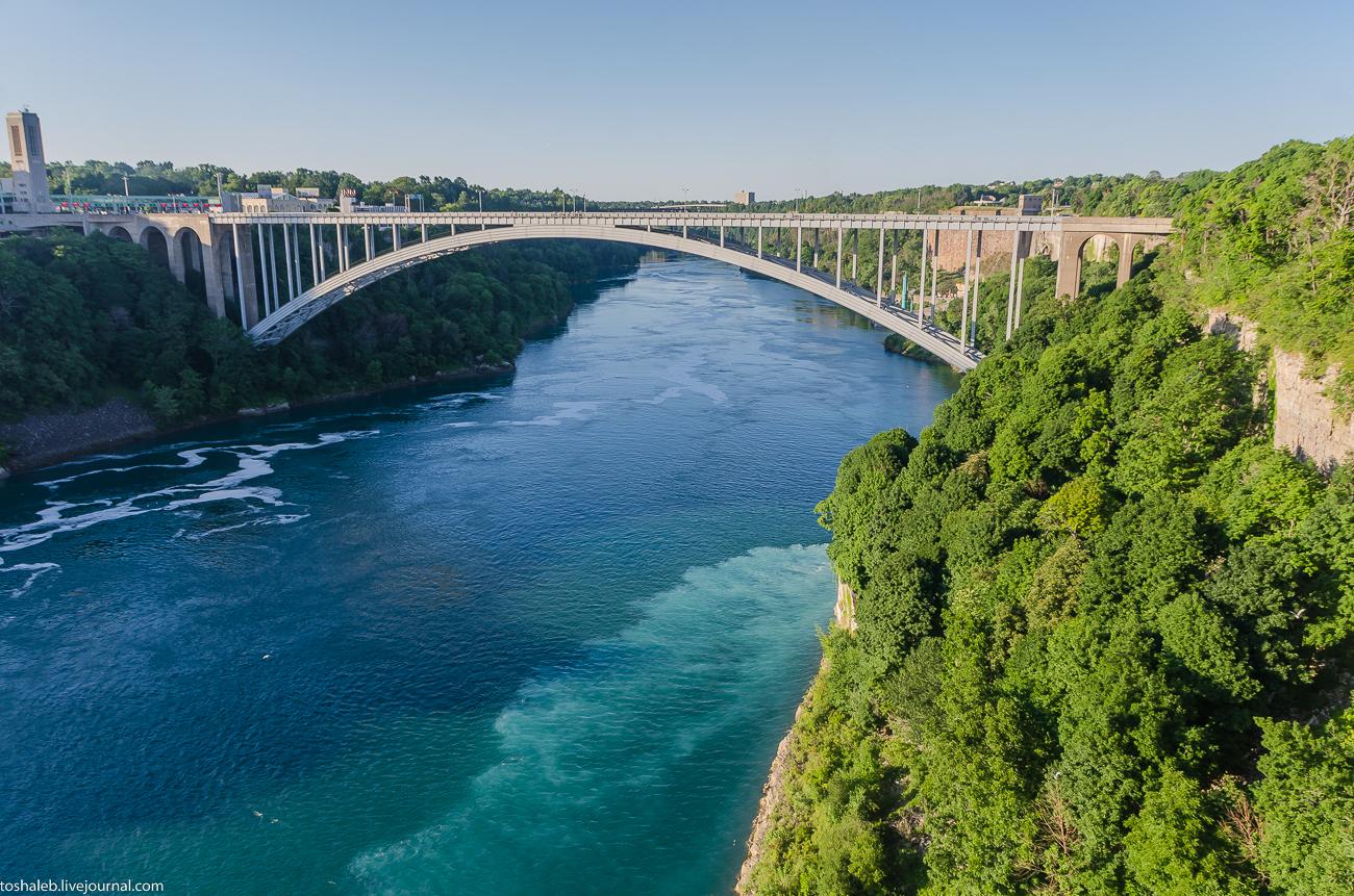 Niagara_Falls-36