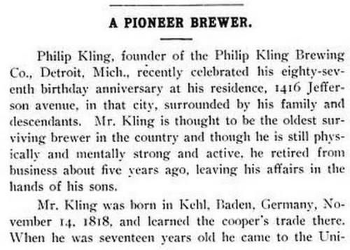 Philip-Kling-obit-1