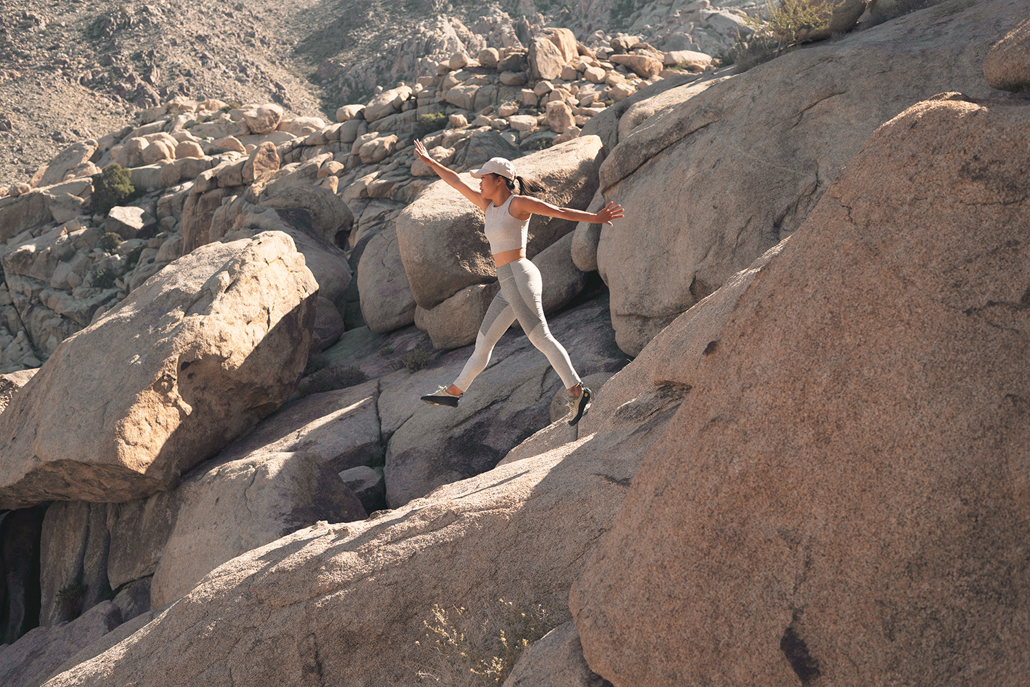 11joshuatree-travel-lifestyle-outdoor-fitness