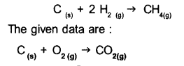 Plus One Chemistry Model Question Papers Paper 3 A 30
