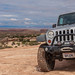 W9JEEP by W9JIM