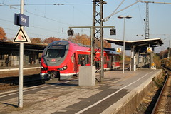 Baureihe 632