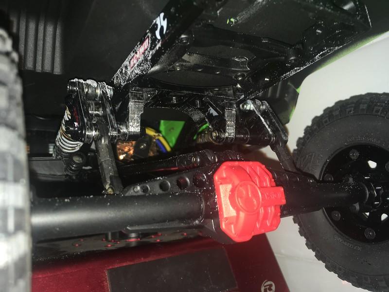 Toyota LC70 SCX10 II 46078350755_7a02c13d4a_c