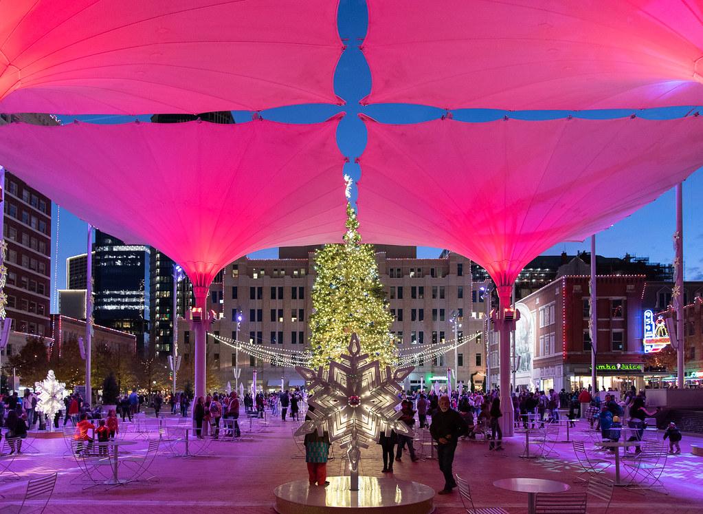2018-12-2_Sundance Square