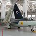 WM969_Hawker_Sea_Hawk_FB5_RN_Duxford20180922_1