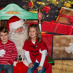LunchwithSanta-2019-15