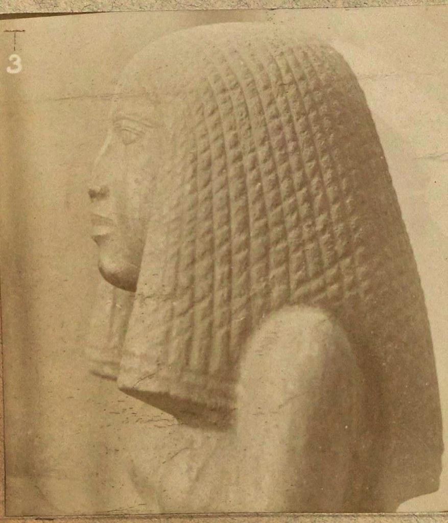 [Recueil_Antiquitйs_Egyptiennes_Albums_de_[...]_btv1b105250903_5 (3)