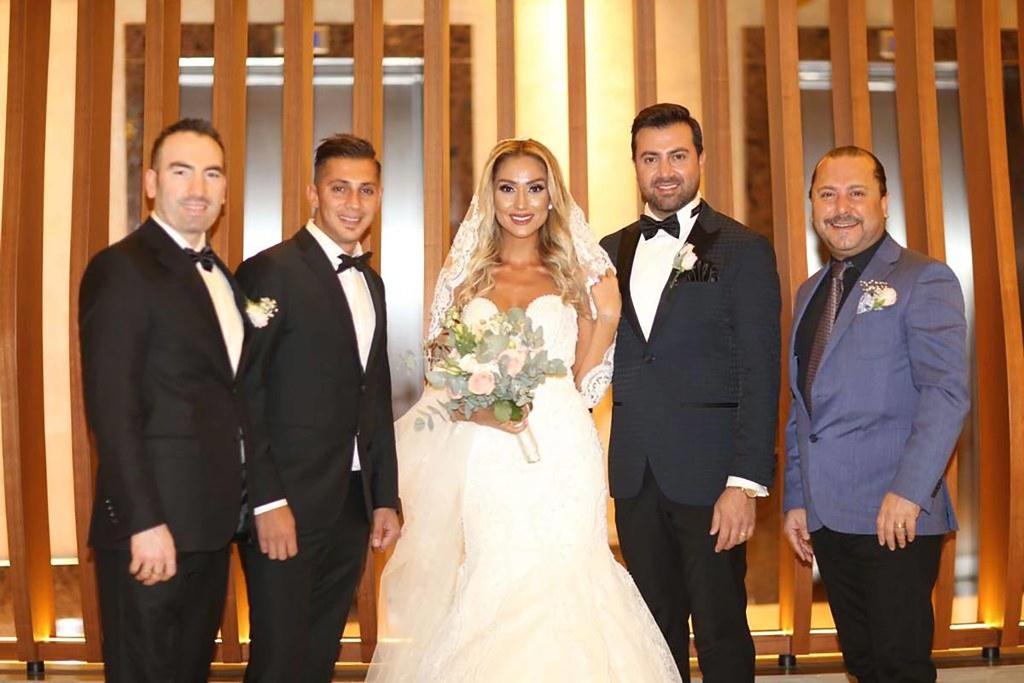 Adana-Düğün-Mesna-ve-Derman