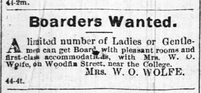 The_Asheville_News_Wed__Jun_28__1882_