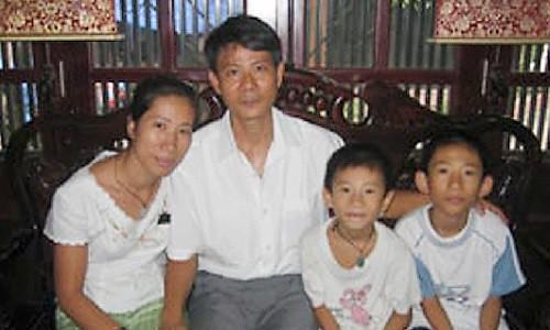 phamhongson00