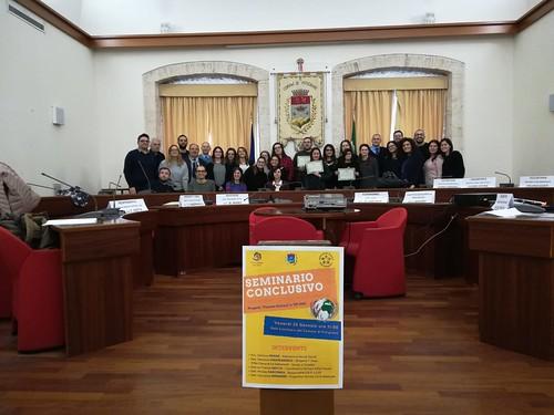 servizio civile putignano (5)
