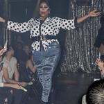 Showgirls with Morgan Ongina Glen Eureka -316