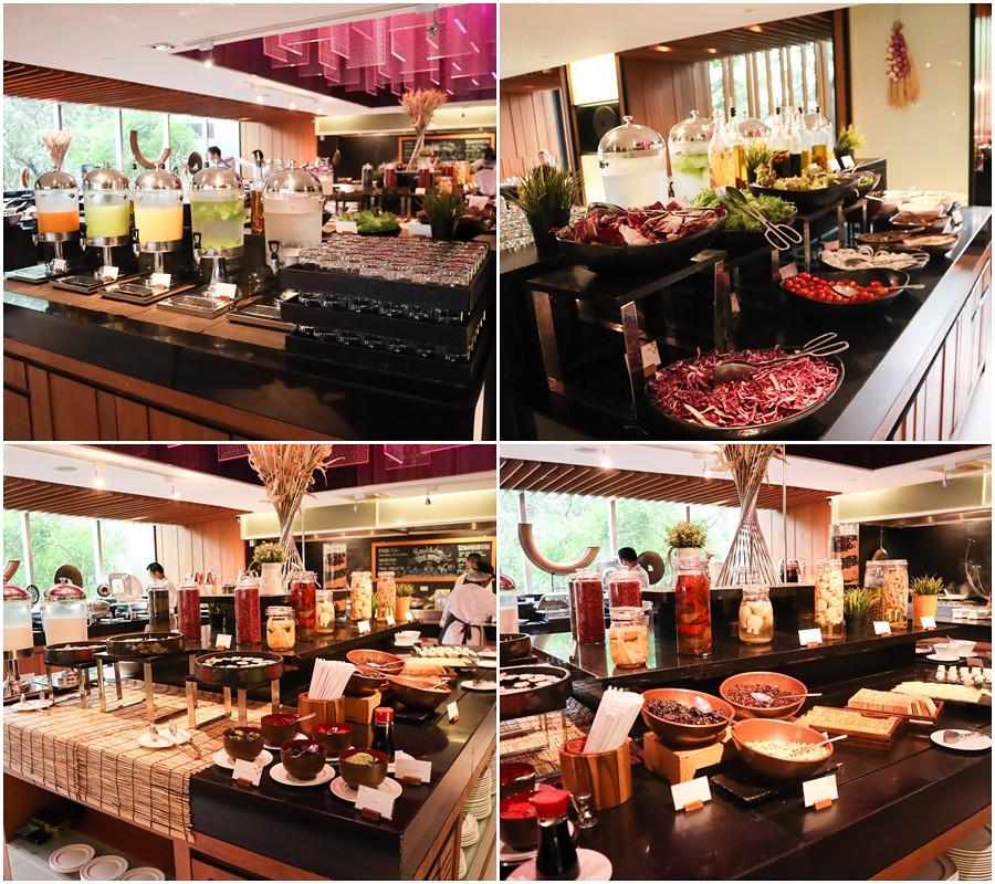 Anantara Sathorn Bangkok Hotel (69)
