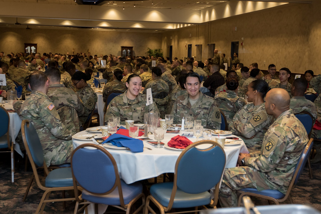 190208-A-RB538-27 | U S  Army Photos by SGT Keegan Costello