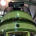 Wallasey 78 @Wirral Transport Museum