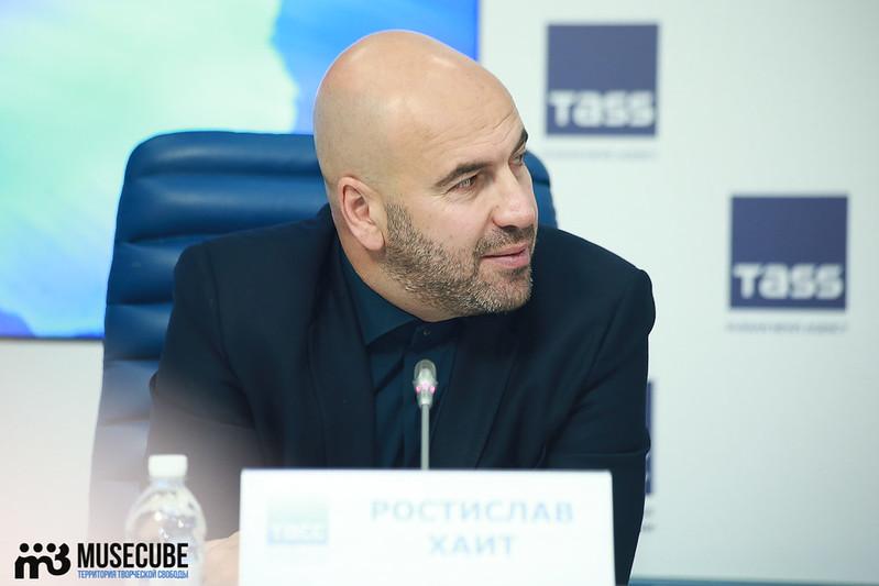 Press-konferencia_TASS_012