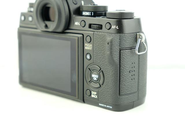 DSCF5471, Fujifilm X-T2, XF18-55mmF2.8-4 R LM OIS