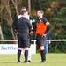 ECSSC_Portland_Sunday_FA_Cup-218