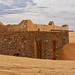 Ensablé (Adrar, Mauritanie)