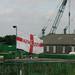 Little England Crayford Ness