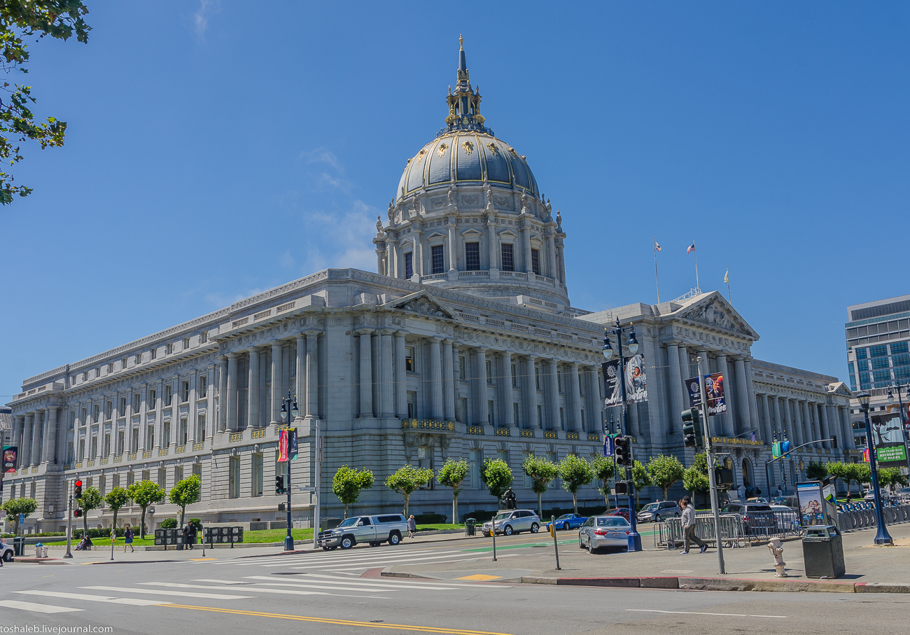 SFO_City Hall-34