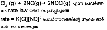 Plus Two Chemistry Model Question Papers Paper 2 5