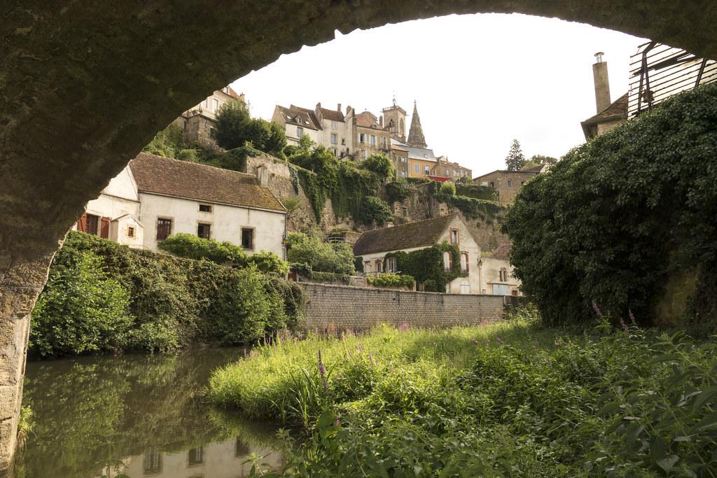 Photo Pont Et Massene Photos Pictures Pont Et Massene 21140