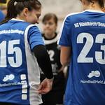 2018-11-04 Damen1 in Todtnau