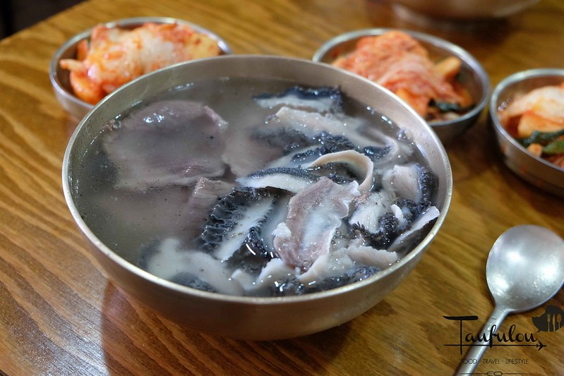 Hadongkwan (4)